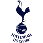 Tottenham Hotspur Under 21