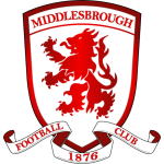 Middlesbrough Under 21