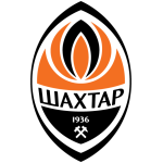 FC Shakhtar Donetsk