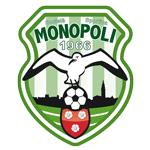 Monopoli Calcio 1966