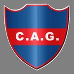 Club Atlético Güemes de Santiago del Estero