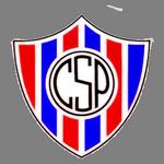 Club Sportivo Peñarol