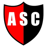 Andino Sport Club