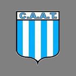 CA Américo Tesorieri