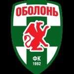 FC Obolon' Kyiv