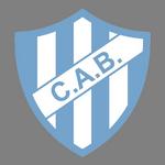 Club Atlético Belgrano de Paraná