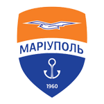 Illichivets Mariupol