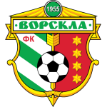 FC Vorskla Poltava
