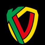 KV 오스텐데