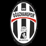 Bucak Belediyesi Oğuzhanspor