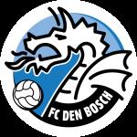 Den Bosch II