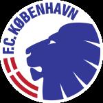 København U19