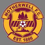 Motherwell FC Under 20