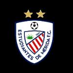 Estudiantes de Mérida FC