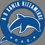 AO Chania Kissamikos FC