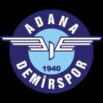Adana Demir Spor Kulübü