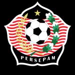 Persatuan Sepakbola Pamekasan Madura United
