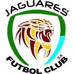 CD Jaguares de Córdoba
