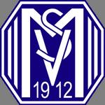 SV Meppen 1912