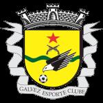 Galvez EC