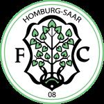 FC 08 Homburg Saar