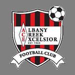 Albany Creek Excelsior FC