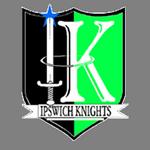 Ipswich Knights SC