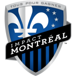 Montreal Impact Reserves