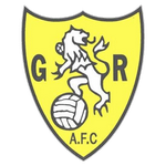 Glenfield Rovers