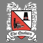 Darlington 1883 FC