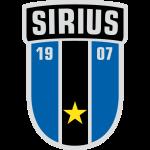 IK Sirius