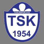 Tuzla Spor Kulübü