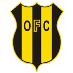 Oostzaanse Football Club