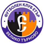 FK Etar Veliko Târnovo