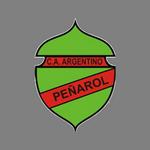 Club Argentino Peñarol