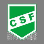 CS Ferroviario de Corrientes