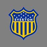Club Everton de La Plata
