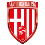 SS Matelica Calcio