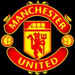Manchester United FC Under 19