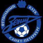 Zenit St. Petersburg U19