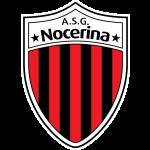 ASG Nocerina 1910