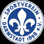 SV Darmstadt 1898