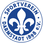 Liga Jerman  - Prediksi Bayer Leverkusen vs Borussia Moenchengladbach Jadwal Liga Jerman 13/12/2015