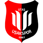 Utaş Uşakspor A.Ş