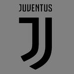 Juventus Under 19
