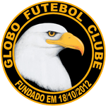 Globo FC