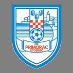 NK Primorac Stobreč