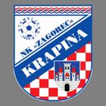 NK Zagorec Krapina