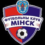 FC Minsk Reserve