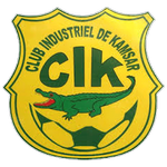 Club Industriel de Kamsar
